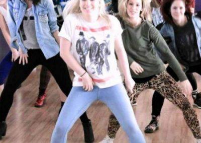 the_flash_mob_dancers4