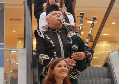 willies-bagpipers2