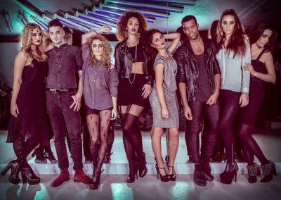 Brand Promotional Staff | UK & International