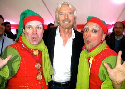Elves - Richard Branson _opt