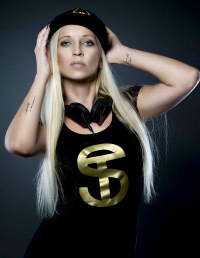 Sabrina DJ (5)