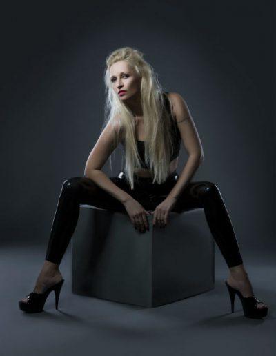 Sabrina DJ (6)