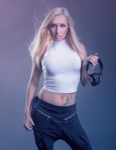 Sabrina DJ (9)