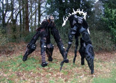 abominable-stilt-walkers5