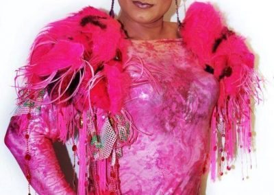 amber-drag-queen2