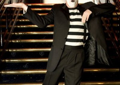 andy-mime-artist1