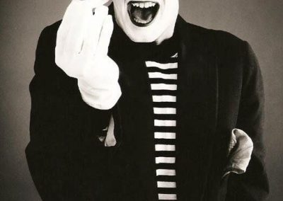 andy-mime-artist6