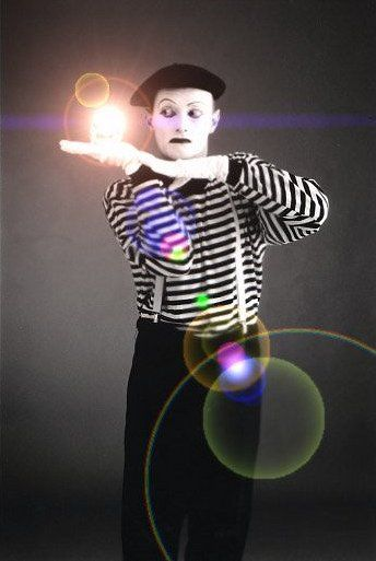 andy-mime-artist7