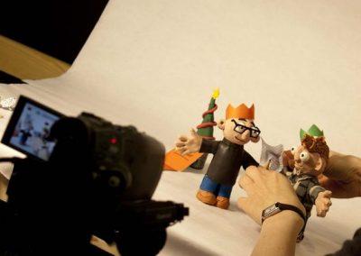 animation-workshops10