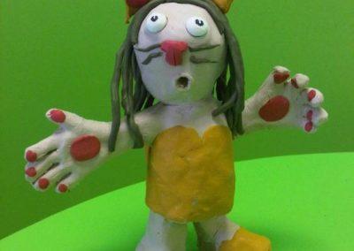 animation-workshops3