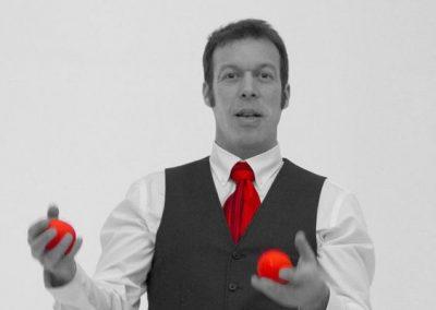 anton-juggler1