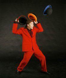 anton-juggler4