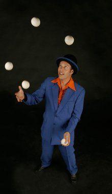 anton-juggler5