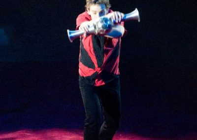 arron-juggler2