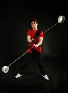 arron-juggler3