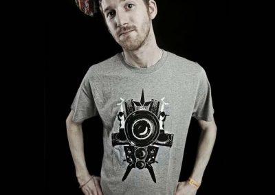 bass-six-beatboxer3