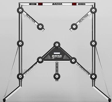 batak-pro-comptetitive-game4