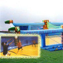 beach-volleyball2