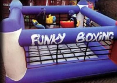 bouncy-boxing1