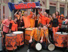 bts-drummers3