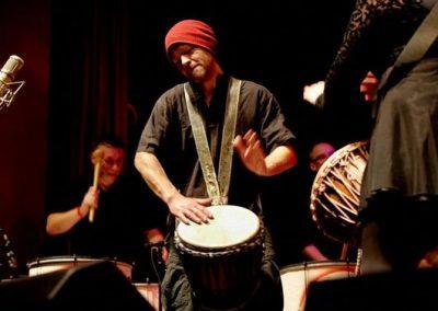 bts-drummers5