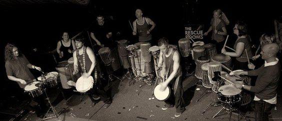 bts-drummers6