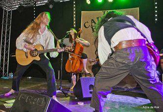captain-beards-shanty-band6