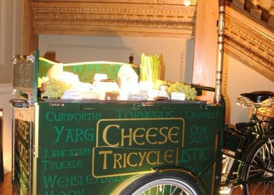 cheese-tricycle2