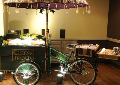 cheese-tricycle3