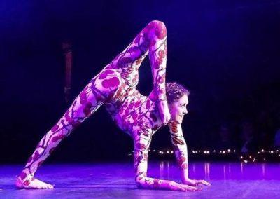 claudia-contortionist3