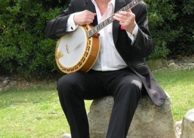 david-banjo-player1