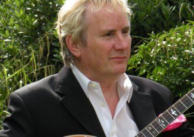 david-banjo-player2