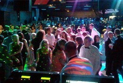 Discos and DJs – Function DJs | UK