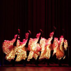 divine-can-can-dancers4