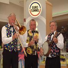 dixieland-jazz-band1