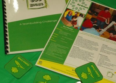 eco-house-workshop1