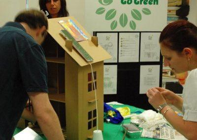 eco-house-workshop2