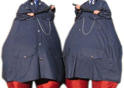 fat-characters-stiltwalkers1