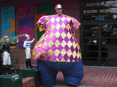 fat-characters-stiltwalkers2