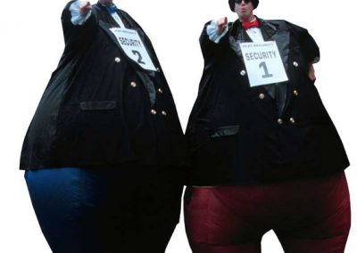 fat-characters-stiltwalkers4