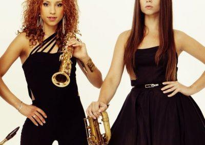 female-sax-quartet1