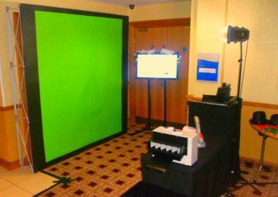 foto-flipbook-booth5