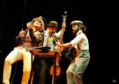 fratelli-rock-swing-band2