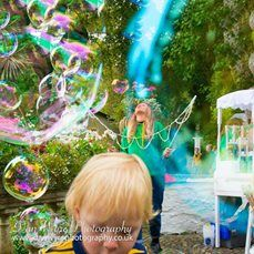 giant-bubble-workshop2