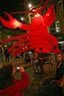 giant-lobster2