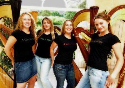 girls-harps-quartet3