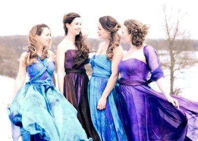 girls-harps-quartet4