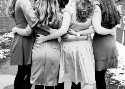 girls-harps-quartet5