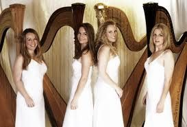 girls-harps-quartet6