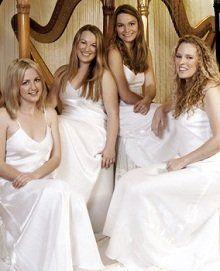 girls-harps-quartet8